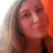 Людмила, 38 лет, Лев