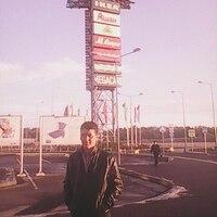 Xasan, 48 лет, Телец, Ростов-на-Дону