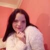 Лера, 19, г.Павлоград