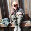 Евгений, 28, г.Архангельск