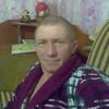 Александр, 46, г.Венгерово