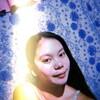 Riesha Mae, 19, Cebu City