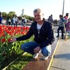 Юрий, 56, г.Немчиновка