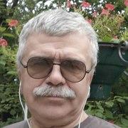 Николай 71 год (Лев) Благовещенск