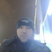 Иван, 37, г.Казань