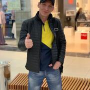 Вячеслав, 34 года, Дева