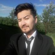 Дмитрий, 30, г.Кириллов