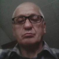 Сергей, 62 года, Лев, Подольск