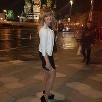 Юлия, 28 лет, Дева, Москва