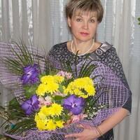 Светлана Клименко, 56 лет, Водолей, Запорожье