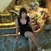 Diana, 23, г.Минск