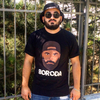Саид, 26, г.Бахчисарай