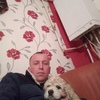Andrey, 37, Birch