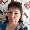 Елена, 41, г.Кунгур