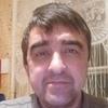 Владимир Дмитриев, 46, г.Уфа