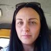 оксана, 33, г.Бежецк