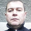 Ваня388, 43, г.Иршава