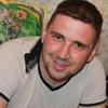 Ruslan, 38, г.Благовещенск