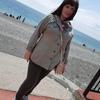 Татьяна, 51, г.Ессентуки