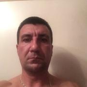 Степан, 30, г.Северск