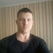 Maks Tepechin 29 Домодедово