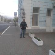Евгений 30 Уфа