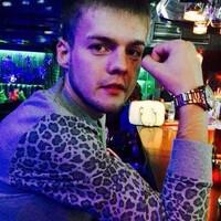 Олег, 31 год, Весы, Барнаул
