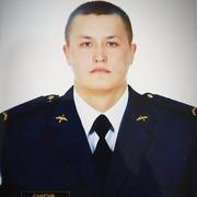 Саня, 24, г.Хмельницкий