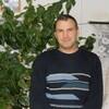 вова горбунов, 44, г.Ядрин