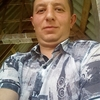 Рома, 34, г.Звенигородка