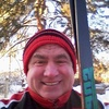 mihail, 64, Dmitrov