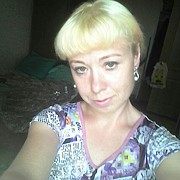 Катюша, 33, г.Талдом