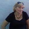 Olga, 59, Khartsyzsk