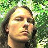 Anton, 45, Dolgoprudny