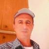 Гарник, 46, г.Ереван