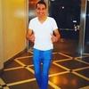 Joni, 28, г.Guayaquil