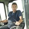Евгений, 43, г.Елец
