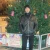 Эдуард, 52, г.Ростов-на-Дону