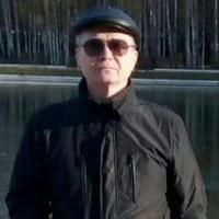 Влад, 80 лет, Рыбы, Казань