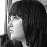 Юлия, 29 лет, Рак, Курск
