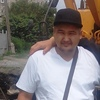 Ероха, 31, г.Астана