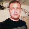 Сергей, 35, г.Ташкент