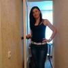 Natali 💖 )), 37, г.Черкесск