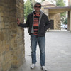 Максим, 44, г.Хабаровск