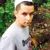 Руслан, 24, г.Уфа