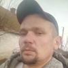 Серёга, 35, г.Мелитополь