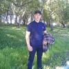 Алексей, 27, г.Петропавловск-Камчатский