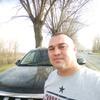 рамиль, 35, г.Новороссийск