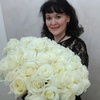 Альфия, 49, г.Набережные Челны