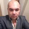 Сергей, 30, г.Дубай